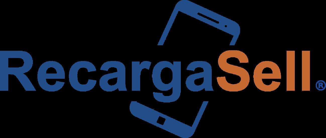 RecargaSell